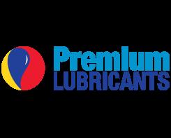 premium-lubricants